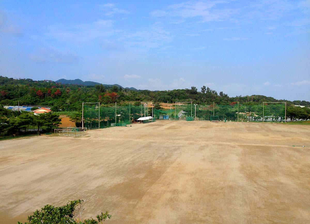 http://www.hokuzan-h.open.ed.jp/about_school/%E6%99%AF%E8%89%B2.jpg